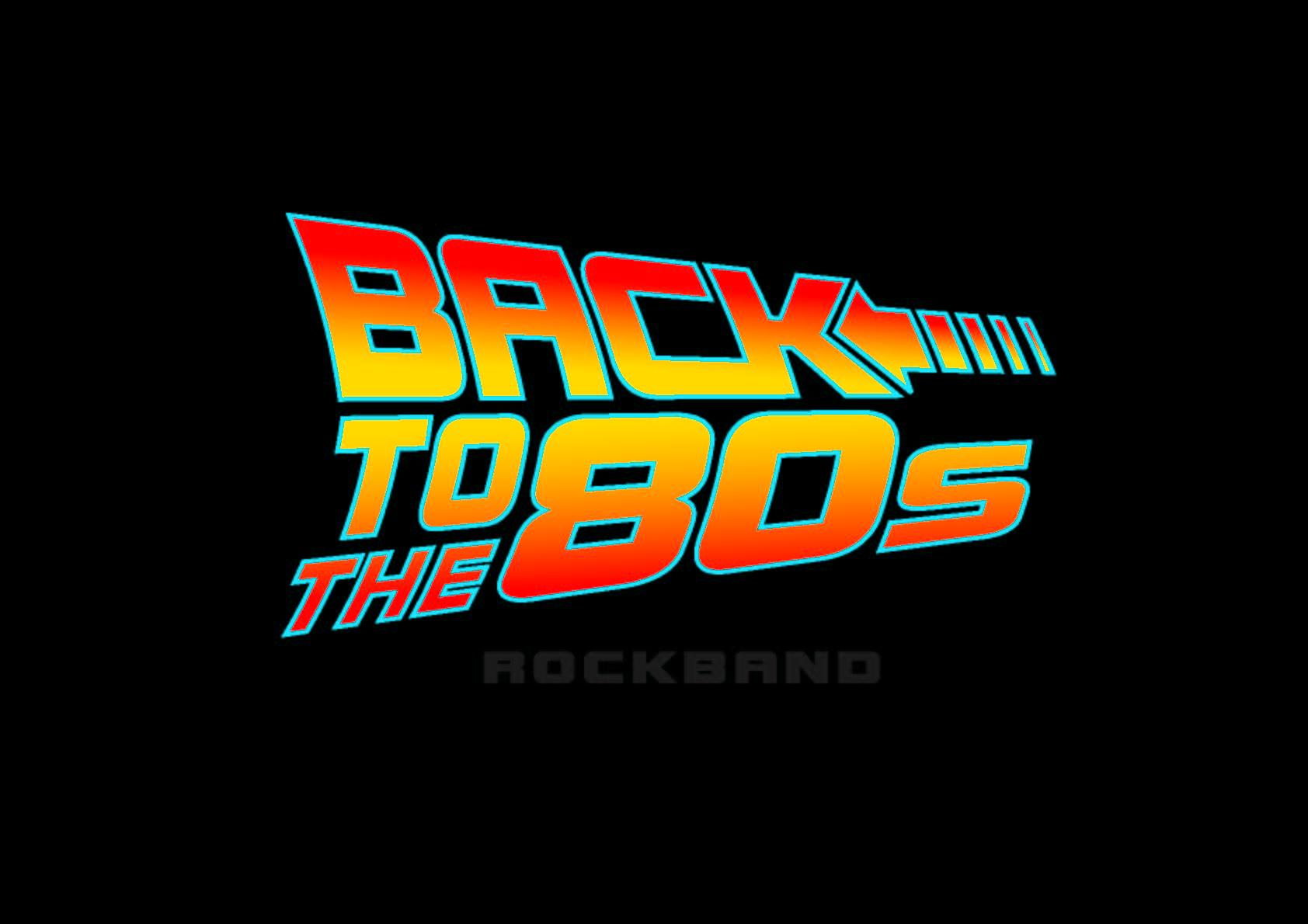¿Cómo hubieran sido las redes sociales en los 80?
